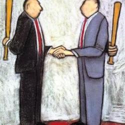 negociere